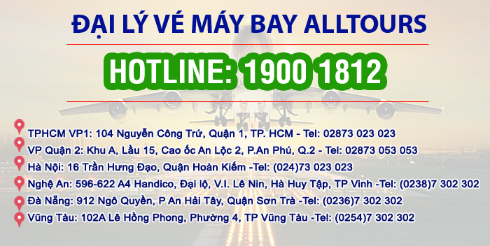 http://maybaygiare.vn/public/uploads/images/images/thong-tin-lien-he/may-bay-gia-re.png