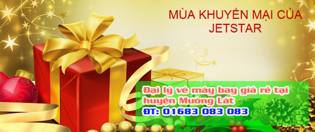 Đại lý vé máy bay giá rẻ tại huyện Mường Lát của Jetstar Đại lý vé máy bay giá rẻ tại huyện Mường Lát của Jetstar