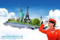 Đại lý vé máy bay giá rẻ tại huyện Hồng Dân của Jetstar luôn có giá thấp nhất Đại lý vé máy bay giá rẻ tại huyện Hồng Dân của Jetstar
