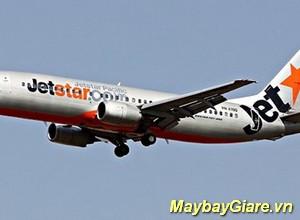 JetStar tung vé Tết 2015 giá cực sốc. Nhanh tay săn vé máy bay Tết 2015 cực rẻ tại MaybayGiare JetStar tung vé Tết 2015 giá cực sốc