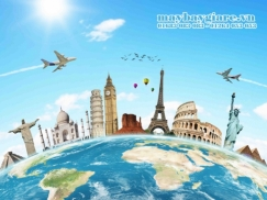 Đại lý vé máy bay giá rẻ tại huyện Đông Hải của Vietnam Airlines đang có khuyến mãi lớn Đại lý vé máy bay giá rẻ tại huyện Đông Hải của Vietnam Airlines