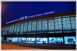 Bảng giá vé máy bay Sài Gòn Hải Phòng cập nhật mới nhất Bảng giá vé máy bay Sài Gòn Hải Phòng