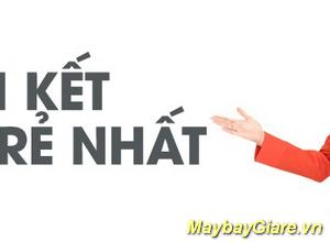 Đặt vé máy bay giá rẻ tại MaybayGiare.vn, thủ tục mua vé trực tuyến đơn giản, nhanh chóng Đặt vé máy bay giá rẻ dễ dàng với MaybayGiare