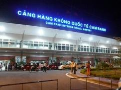 Vé máy bay giá rẻ Nha Trang đi Hà Nội chỉ từ 449,000đ Vé máy bay giá rẻ Nha Trang đi Hà Nội