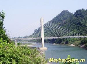 Những địa điểm du lịch đẹp nhất tại Quảng Trị, chia sẽ kinh nghiệm du lịch Quảng Trị Du lịch Quảng Trị