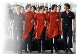 Đại lý vé máy bay giá rẻ tại huyện Hải Hậu của Jetstar uy tín Đại lý vé máy bay giá rẻ tại huyện Hải Hậu của Jetstar