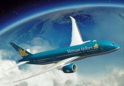 Đại lý vé máy bay giá rẻ tại huyện Bạch Long Vĩ của Vietnam Airlines Đại lý vé máy bay giá rẻ tại huyện Bạch Long Vĩ của Vietnam Airlines
