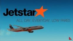 Đại lý vé máy bay giá rẻ tại huyện Bình Liêu của Jetstar