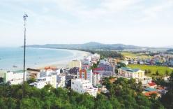 Đại lý vé máy bay giá rẻ tại huyện Cô Tô