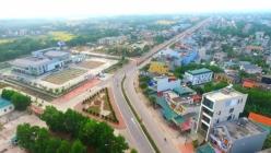 Đại lý vé máy bay giá rẻ tại huyện Đầm Hà