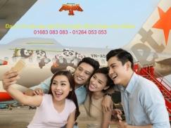 Đại lý vé máy bay giá rẻ tại huyện Định Quán của Jetstar uy tín hàng đầu Đại lý vé máy bay giá rẻ tại huyện Định Quán của Jetstar
