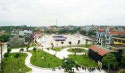 Đại lý vé máy bay giá rẻ tại huyện Hải Hà