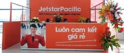 Đại lý vé máy bay giá rẻ tại huyện Hiệp Hòa của Jetstar cam kết rẻ nhất Đại lý vé máy bay giá rẻ tại huyện Hiệp Hòa của Jetstar