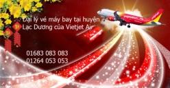 Đại lý vé máy bay giá rẻ tại huyện Đơn Dương của Vietjet Air Đại lý vé máy bay giá rẻ tại huyện Đơn Dương của Vietjet Air