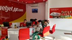 Đại lý vé máy bay giá rẻ tại huyện Lục Nam của Vietjet Air chuyên nghiệp Đại lý vé máy bay giá rẻ tại huyện Lục Nam của Vietjet Air