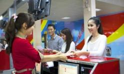 Đại lý vé máy bay giá rẻ tại huyện Lục Ngạn của Vietjet Air uy tín nhất Đại lý vé máy bay giá rẻ tại huyện Lục Ngạn của Vietjet Air