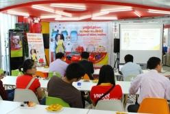 Đại lý vé máy bay giá rẻ tại huyện Mỹ Lộc của Vietjet Air uy tín hàng đầu Đại lý vé máy bay giá rẻ tại huyện Mỹ Lộc của Vietjet Air