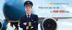 Đại lý vé máy bay giá rẻ tại huyện Tân Yên của Vietjet Air uy tín hàng đầu Đại lý vé máy bay giá rẻ tại huyện Tân Yên của Vietjet Air
