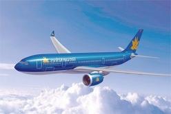 Đại lý vé máy bay giá rẻ tại huyện Tiên Lãng của Vietnam Airlines Đại lý vé máy bay giá rẻ tại huyện Tiên Lãng của Vietnam Airlines