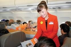 Đại lý vé máy bay giá rẻ tại huyện Văn Quan của Jetstar chuyên nghiệp Đại lý vé máy bay giá rẻ tại huyện Văn Quan của Jetstar