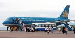 Đại lý vé máy bay giá rẻ tại huyện Vĩnh Bảo của Vietnam Airlines Đại lý vé máy bay giá rẻ tại huyện Vĩnh Bảo của Vietnam Airlines