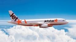 Đại lý vé máy bay giá rẻ tại huyện Võ Nhai của Jetstar - Uy tín, chuyên nghiệp Đại lý vé máy bay giá rẻ tại huyện Võ Nhai của Jetstar