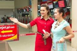 Đại lý vé máy bay giá rẻ tại huyện Yên Thế của Vietjet Air uy tín hàng đầu Đại lý vé máy bay giá rẻ tại huyện Yên Thế của Vietjet Air