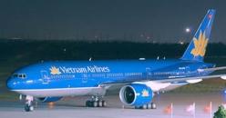 Đại lý vé máy bay giá rẻ tại quận Kiến An của Vietnam Airlines Đại lý vé máy bay giá rẻ tại quận Kiến An của Vietnam Airlines