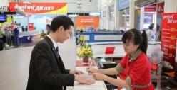 Đại lý vé máy bay giá rẻ tại thành phố Bắc Giang của Vietjet Air chuyên nghiệp Đại lý vé máy bay giá rẻ tại thành phố Bắc Giang của Vietjet Air