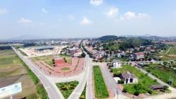 Đại lý vé máy bay giá rẻ tại thị xã Đông Triều