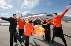 Đại lý vé máy bay giá rẻ tại huyện Vũ Thư của Jetstar chuyên nghiệp Đại lý vé máy bay giá rẻ tại huyện Vũ Thư của Jetstar