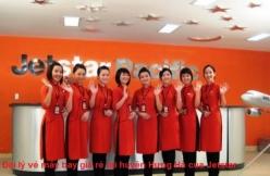 Đại lý vé máy bay giá rẻ tại huyện Hưng Hà của Jetstar chất lượng hàng đầu Đại lý vé máy bay giá rẻ tại huyện Hưng Hà của Jetstar