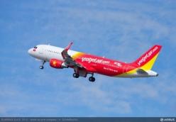 Đại lý vé máy bay giá rẻ tại huyện Bình Giang của Vietjet Air uy tín Đại lý vé máy bay giá rẻ tại huyện Bình Giang của Vietjet Air