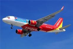Đại lý vé máy bay giá rẻ tại huyện Bình Lục của Vietjet Air uy tín Đại lý vé máy bay giá rẻ tại huyện Bình Lục của Vietjet Air