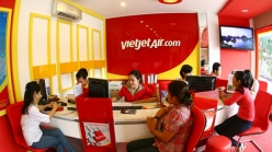 Đại lý vé máy bay giá rẻ tại huyện Cao Lộc của Vietjet Air uy tín Đại lý vé máy bay giá rẻ tại huyện Cao Lộc của Vietjet Air