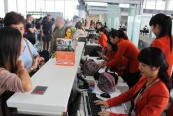 Đại lý vé máy bay giá rẻ tại huyện Giao Thủy của Jetstar chuyên nghiệp Đại lý vé máy bay giá rẻ tại huyện Giao Thủy của Jetstar