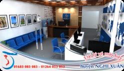 Đại lý vé máy bay giá rẻ tại huyện Nghi Xuân bán vé rẻ nhất thị trường Đại lý vé máy bay giá rẻ tại huyện Nghi Xuân