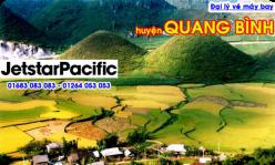 Đại lý vé máy bay giá rẻ tại huyện Quang Bình của Jetstar Hà Giang uy tín và chất lượng Đại lý vé máy bay giá rẻ tại huyện Quang Bình của Jetstar