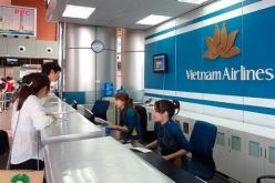 Đại lý vé máy bay giá rẻ tại huyện Thanh Liêm của Vietnam Airlines chuyên nghiệp Đại lý vé máy bay giá rẻ tại huyện Thanh Liêm của Vietnam Airlines