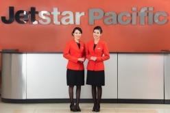 Đại lý vé máy bay giá rẻ tại huyện Ninh Giang của Jetstar uy tín Đại lý vé máy bay giá rẻ tại huyện Ninh Giang của Jetstar