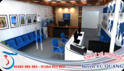 Đại lý vé máy bay giá rẻ tại huyện Vũ Quang bán vé rẻ nhất thị trường Đại lý vé máy bay giá rẻ tại huyện Vũ Quang