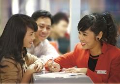 Đại lý vé máy bay giá rẻ tại thị xã Chí Linh của Jetstar uy tín Đại lý vé máy bay giá rẻ tại thị xã Chí Linh của Jetstar