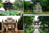 Giảm giá vé máy bay cho đồng hương Hà Nội tại Vũng Tàu Giảm giá vé máy bay cho đồng hương Hà Nội tại Vũng Tàu