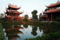 Giảm giá vé máy bay cho đồng hương Hưng Yên tại Vũng Tàu Giảm giá vé máy bay cho đồng hương Hưng Yên tại Vũng Tàu
