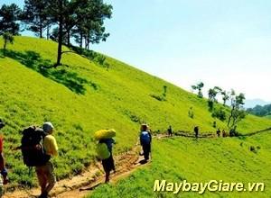Những địa điểm du lịch đẹp nhất tại Lâm Đồng, chia sẽ kinh nghiệm du lịch Lâm Đồng Du lịch Lâm Đồng