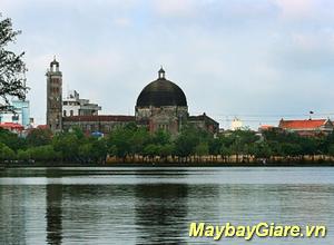 Những địa điểm du lịch đẹp nhất tại Nam Định, chia sẽ kinh nghiệm du lịch Nam Định Du lịch Nam Định