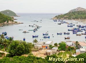 Những địa điểm du lịch đẹp nhất tại Ninh Thuận, chia sẽ kinh nghiệm du lịch Ninh Thuận Du lịch Ninh Thuận