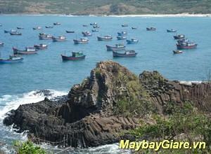 Những địa điểm du lịch đẹp nhất tại Phú Yên, chia sẽ kinh nghiệm du lịch Phú Yên Du lịch Phú Yên