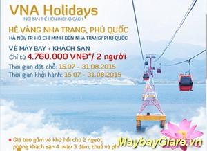 Ưu đãi đặc biệt với VNA - Holidays, du lịch trọn gói Osaka, Busan, Jakarta, Seoul, Tokyo với giá chỉ từ 6.784.000đ, đặt vé tại MaybayGiare.vn Ưu đãi đặc biệt với VNA - Holidays, du lịch trọn gói Osaka, Busan, Jakarta, Seoul, Tokyo với giá chỉ từ 6.784.000đ