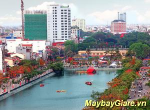 Những địa điểm du lịch đẹp nhất tại Hải Phòng, chia sẽ kinh nghiệm du lịch Hải Phòng Du lịch Hải Phòng